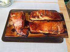 lachs auf grill lachs vom zedernholz grillforum und bbq www