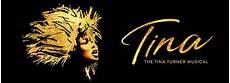 Tina The Tina Turner Musical To Debut March 2018