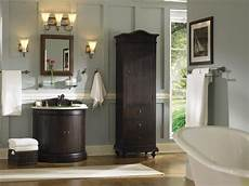 furniture fashion14 great bathroom lighting fixtures in brushed nickel