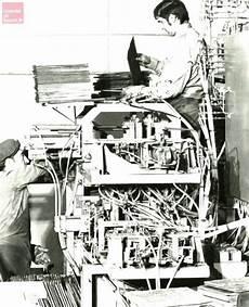 Galerie Photos Plong 233 E Historique Au Cœur De La Mine D