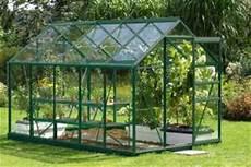 Gewächshaus Holz Glas - gew 228 chshaus glas kaufen f 252 r tomatenhaus fr 252 hbeet