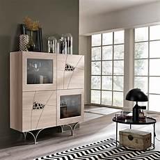 mobili da soggiorno moderno arredamento soggiorno moderno modello lapis spar