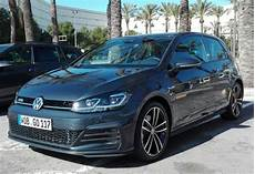 how much is golf 8 gti in south this is how much the 2017 golf will cost in sa wheels24