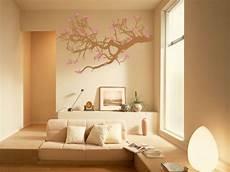 come colorare il soggiorno colori per tinteggiare le pareti di casa decorazioni per