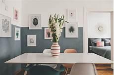 Wände Schön Gestalten - meine pers 246 nlichen tipps und ideen f 252 r eine individuelle