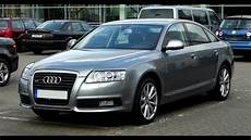 audi a6 c6 buying advice audi a6 c6 2004 2011 common issues
