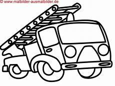 malvorlagen kleinkinder auto kinder ausmalbilder