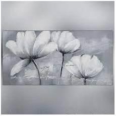 r 233 sultat de recherche d images pour quot tableau fleurs fond