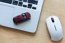 Auto Anmelden So Funktioniert Die Digitale