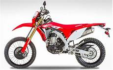 honda two stroke 2020 look 2020 honda road models motocross