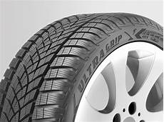 goodyear ultragrip performance 1 pneumatiky goodyear ultragrip performance 1 e