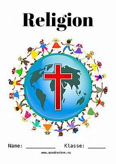 Oktonauten Malvorlagen Xl Religion Ausmalbilder Malvorlagen