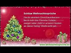 weihnachtsspr 252 che