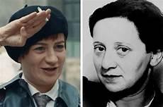 Lotte Brendel Bauhaus - lotte am bauhaus wer ist wer