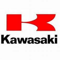 puissance fiscale et prix carte grise kawasaki z sx 1000