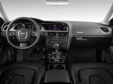 audi a5 2011 2011 audi a5 reviews and rating motor trend
