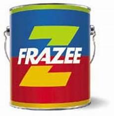 frazee paints metro