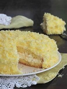 torta furba al pistacchio ricetta facile pistachio cake easy recipe viyoutube torta mimosa furba la ricetta facile con un solo pan di spagna e una crema pazzesca ricette