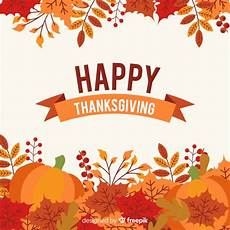 Thanksgiving Vector Wallpaper thanksgiving background vectors photos and psd files