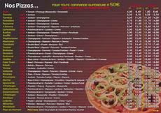 Pizza Pepo Lorient