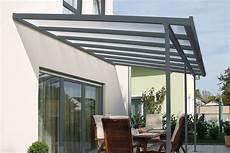 tettoie in policarbonato coverpatio 4 2x3 grigio ral 7016