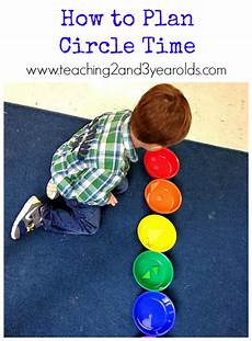 circle time worksheets for kindergarten 3592 creating a preschool circle time teaching2and3yearolds