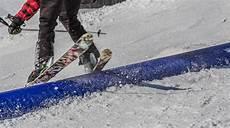 tricks zum nachmachen 5 freestyle ski tricks zum nachmachen