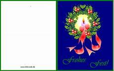 weihnachtskarten mit text f 252 r weihnachten zum ausdrucken