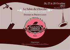 salon du chocolat bastia salon du chocolat bastia le chocolat