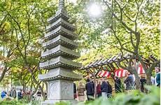 japan garten stuttgart stuttgart ost japangarten im schlossgarten wiederer 246 ffnet