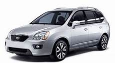 car owners manuals for sale 2010 kia rondo navigation system 2012 kia rondo specifications car specs auto123