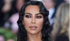 Kim Kardashian Kim Kardashian S Kimono Caused So Much Uproar She S Had