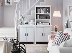 libreria verticale ikea libreria ikea per il soggiorno