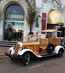 La Carrosse Renault Kz 1930 Location De Voiture Ancienne