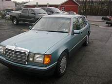 car maintenance manuals 1993 mercedes benz 300sd navigation system sell used 1982 mercedes 240td w123 diesel wagon with 4 speed manual transmission in los