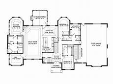 empty nesters house plans oh my goodness i love this floorplan empty nest house