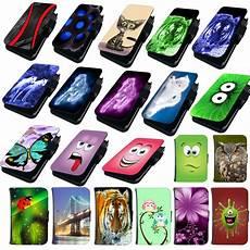 F 252 R Samsung Galaxy S3 Mini H 252 Lle Schutzh 252 Lle Handytasche