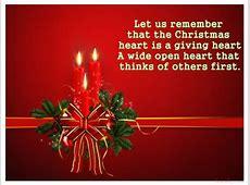 christmas in my heart lyrics