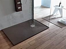 piatto doccia incasso piatto doccia filo pavimento e ad incasso recensioni e