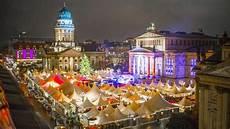 das sind die sch 246 nsten berliner weihnachtsm 228 rkte 2018 b
