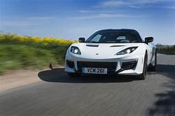 2016 Lotus Evora 400 Review Quick Drive  Photos CarAdvice