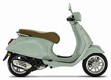 vespa primavera 150 kaufen new 2020 vespa primavera 150 scooters in neptune nj
