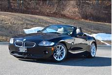 service repair manual free download 2005 bmw z4 seat position control 2005 bmw z4 owners manual owners manual usa