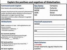 leah smith s geography shop teaching resources tes