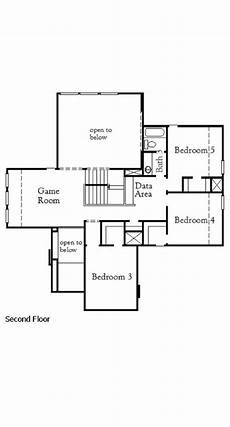 hollyhock house plan coventry homes plan 3341 hollyhock new homes in frisco tx