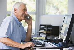 пенсионер уволился получил индексацию затем снова работает