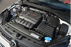 2014 Volkswagen Golf Gti Performance Mk7 Review