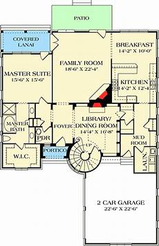 house plans with secret passageways and rooms plan 17570lv storybook inspiration with secret passage