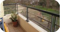 protection balcon enfant garde corps plexiglas s 233 curit 233 enfants protection balcon