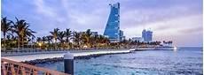 travel to jeddah in saudi arabia flydubai